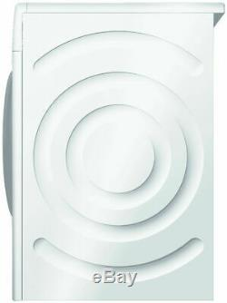 NEW Bosch WAW28460AU 8kg Front Load Washer