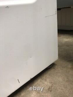 New Miele WSI863, 9kg, 1600rpm TwinDos + Powerwash XL Washing Machine A+++