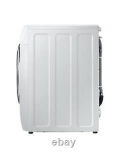 New SAMSUNG Washing Machine With AddWash + EcoBubble Model WW90M741NOR/EU