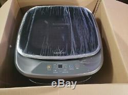 Portable Washing Machine Farberware 1.0 Plz Read Description