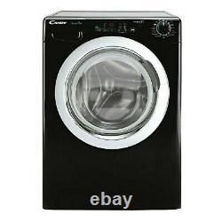 Refurbished Candy Smart Pro 1014C Freestanding 10KG 1400 Spin Washing Machine