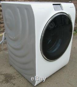 SAMSUNG WW10H9600EW 10kg A+++ 1600 RPM Washing Machine RRP £1599! , 12M WARRANTY