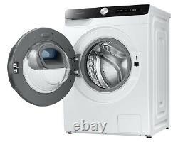 Samsung Series 5+ WW90T554DAE White 9KG 1400RPM Addwash Washing Machine