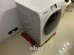 Samsung WW10H9600 Washing Machines White 10KG 1600rpm WIFI