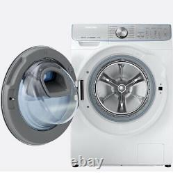 Samsung WW10M86DQOA QuickDrive A+++ Rated 10Kg 1600 RPM Washing Machine