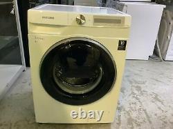 Samsung WW10T684DLH AddWash AutoDose A+++ 10Kg Washing Machine #RW20145
