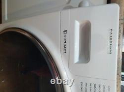 Samsung washing machine Digital Invertor 9.0kg