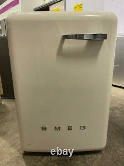 WMFABCR-2 Washing Machine Cream