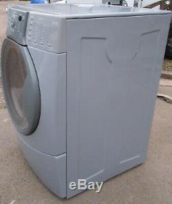 Whirlpool AWM9100/1, Heavy duty 10kg washing machine, 12M guarantee! RRP 1629