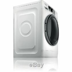 Whirlpool FSCR10432 10kg 1400 Spin A+++ Energy Washing Machine 2 Year Guarantee