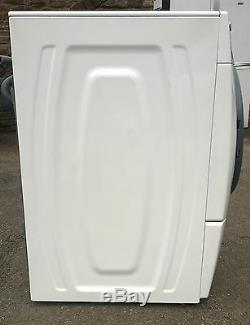 Whirlpool HDWM1100, Heavy duty 10kg washing machine, 12M guarantee! RRP 1329