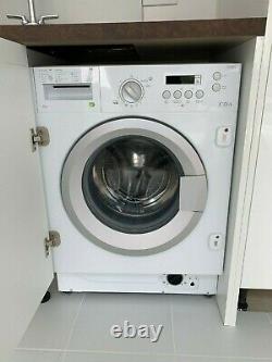 Wren Kitchen Units, washing machine, fridge/freezer, extractor hood & sink/taps