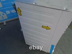 Zanussi Z712W43BI Integrated Washing Machine 7kg HA2781