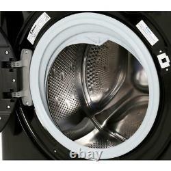 A +++ Bonbons Cvs1482d3b De Charge 1400 Spin Lave-linge Noir