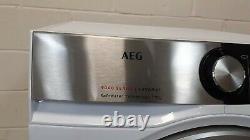 Aeg 9000 Série L9fec966r Autoportant 1600 Spin 9kg A+++ Machine À Laver Nominale