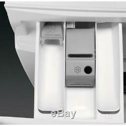 Aeg L6fbi842n De 1400 Spin A +++ Blanc Lave-linge + 2 Ans De Garantie (nouveau)