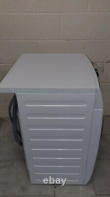 Aeg L7fee865r 8kg 1600 Machine À Laver Le Spin A115834