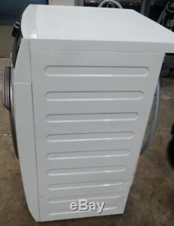 Aeg L7fee865r 8kg 1600 Spin Machine À Laver