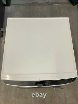 Aeg L7fee965r De 1600rpm Lave-linge Blanc Uk Livraison # Rw16317 De