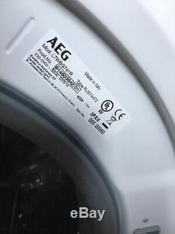 Aeg L7wbg741r 7000 Series Laveuse / Sécheuse. Tout Neuf Avec 2 Ans De Garantie