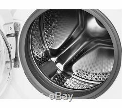 Beko Wiy72545 Intégré 7 KG 1200 Spin Lave-linge Currys