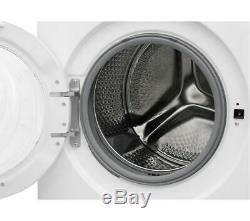 Beko Wtb941r4w 1400 9 KG Spin Lave-linge Blanc Currys