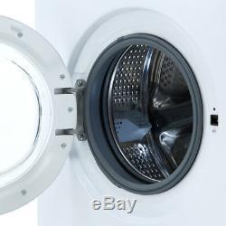 Beko Wtg50m1w A ++ 1000 RPM Noté 5 KG Lave-linge Blanc Nouveau
