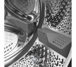 Beko Wtk94121w 9kg 1400 Spin Lave-linge Lavez-vous Rapide Currys Blanc