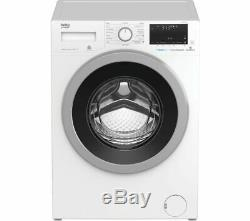 Beko Wx940430w Bluetooth 9 KG 1400 Spin Lave-linge Blanc Currys