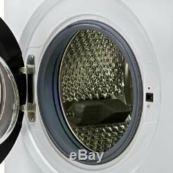 Beko Wy940p44ew A +++ Noté 1400 RPM 9 KG Lave-linge Blanc Nouveau