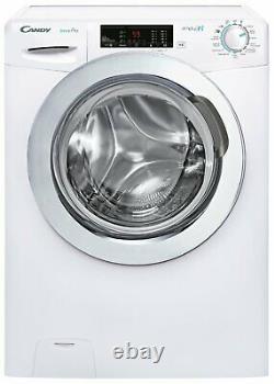 Bonbons Intelligent 1014c Pro Autoportant 10kg 1400 Spin Machine A +++ Lave-blanc