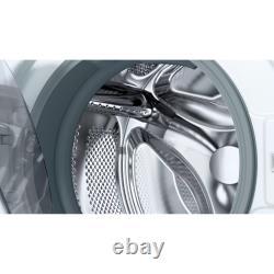 Bosch Serie 2 Waj28008gb 7kg Charge 1400rpm Machine À Laver