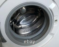 Bosch Serie-4 8kg 1400 Spin Machine À Laver Mod No Wan28280gb, En État De Marche