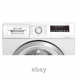 Bosch Serie 4 Wan28281gb 8kg Charge 1400rpm Spin Washing Machine