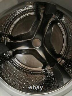 Bosch Serie 6 Wat28450gb Machine À Laver 9kg (pré-détenue, Seulement 6 Mois)