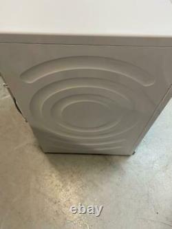 Bosch Série 6 Wau28t64gb 9 KG 1400 Machine À Laver Debout Sans Fil Blanc
