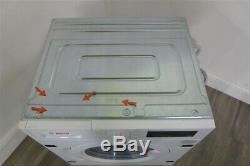 Bosch Serie 6 Wiw28300gb Machine De Laver Intégrée (ip-id707403363)