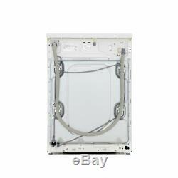 Bosch Wat28371gb De 1400 Spin Lave-linge Blanc A +++ Noté