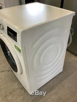 Bosch Wat28371gb Série 6 A +++ 1400 RPM Nominale 9 KG Lave-linge Blanc # Rw16058