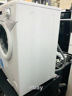 Candy Aqua1042d1 Machine À Laver 1000 Spin 4 KG