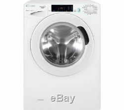 Candy Gvsc 1410t3 Nfc 10 KG 1400 Spin Lave-linge Blanc Currys