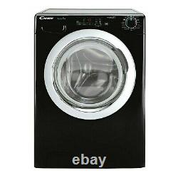 Candy Smart Pro 1014c Autoportante 10kg 1400 Spin Washing Machine