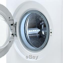 Electra W1042cf1w A ++ 1000 RPM Noté 5 KG Lave-linge Blanc Nouveau