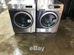 Electrolux Mypro Commerciale Lave-linge We170p