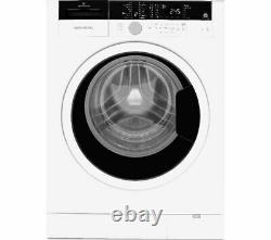 Grundig Gwn37430w 7 KG 1400 Spin Machine À Laver Currys Blancs