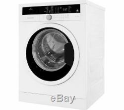Grundig Gwn38430w 8 KG 1400 Spin Lave-linge Blanc Currys