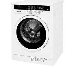 Grundig Gwn39430w 9 KG 1400 Spin Machine À Laver Currys Blancs