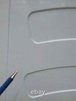 Haier Duo Hwd120-b1558u Séchoir À Lave-linge Avec Connexion Wi-fi 12 KG Blanc #lf21732