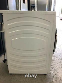 Haier Hw120-b14876 A+++ Évalué 12kg 1400 RPM Machine À Laver #rw17699