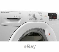Hoover Dhl 1682d3 Nfc 8 KG 1600 Spin Lave-linge Blanc Currys